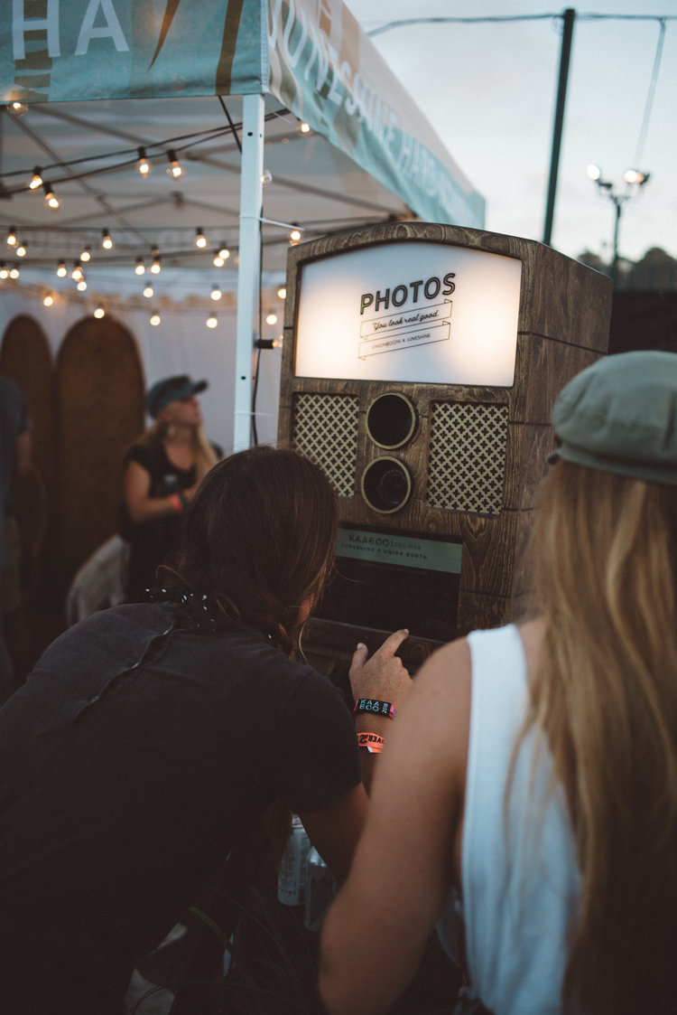 Vintage+style+photo+booth+rental+San+Diego+_+Hawthorne+photo+booth+for+rental+and+purchase+by+Union+Booth (1)